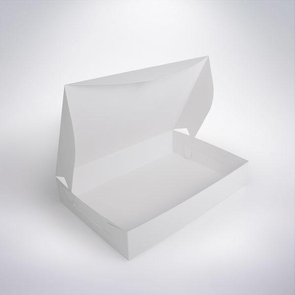 Krabice na chlebíčky